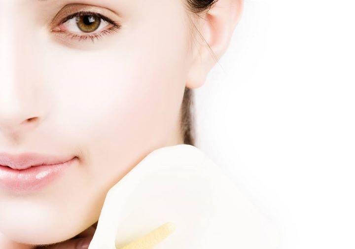 Jędrna skóra – odpowiednie (pielęgnowanie dbanie troszczenie się} to podstawa