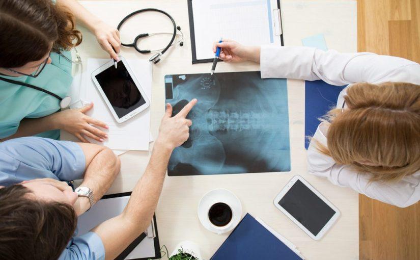 Lecznie u osteopaty to leczenie niekonwencjonalna ,które ekspresowo się ewoluuje i wspomaga z problemami zdrowotnymi w odziałe w Krakowie.