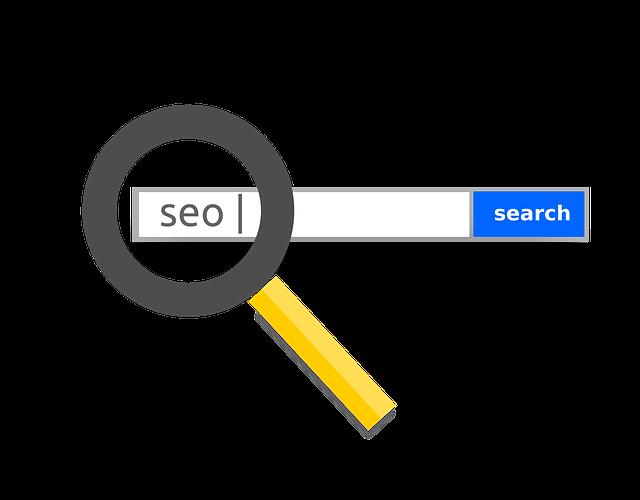 Ekspert w dziedzinie pozycjonowania sformuje adekwatnastrategie do twojego interesu w wyszukiwarce.